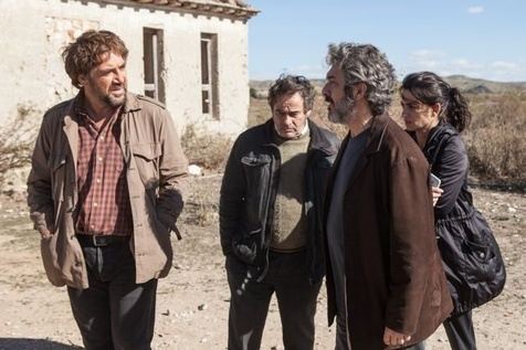 """اصغر فرهادی تماشای """"همه می دانند"""" را حلال کرد!"""