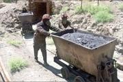 مطالبات کارگران معدن آق دربند سرخس در حال پیگیری است