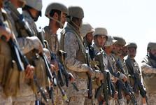 اذعان عربستان به کشته شدن 3 نظامی دیگر خود در یمن