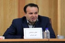 برگزاری دورههای آموزشی توجیهی منتخبین شوراهای اسلامی شهر و روستا