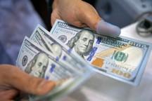 دولت جذب 422 میلیون دلار سرمایه گذاری را در یزد تایید کرد
