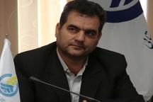 افتتاح مجتمعهای آبرسانی در 67 روستای آذربایجانشرقی به مناسبت هفتهی دولت