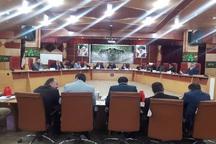 اختلاف بین اعضای شورای شهر به نفع مردم و شهروندان نیست