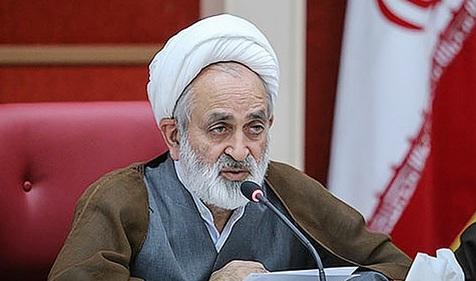 برجام شرایط حضور «جک استراو» در اصفهان را فراهم کرده