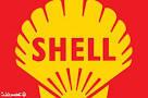 شل خرید نفت ایران را ازسرگرفت