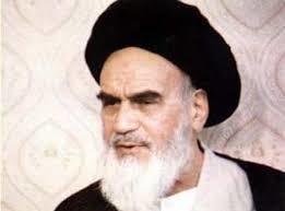 امام خمینی چگونه فتوای حلال بودن شطرنج را صادر کردند؟