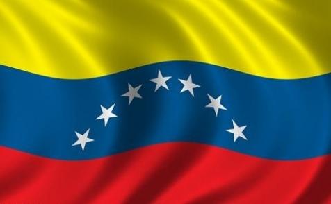 بانوی اول ونزوئلا نامزد انتخابات کنگره