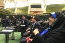 تصویب یک تبصره دیگر از  لایحه حمایت از کودکان و نوجوانان