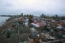 شرایط در هائیتی اضطراری است