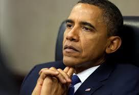اوباما نگذاشت پارسال به ایران حمله کنیم