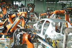 امکان واردات خودروی 20 میلیون تومانی