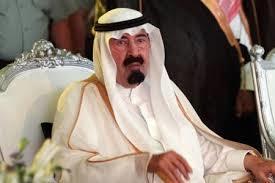 درگوشی های پادشاه عربستان در مورد ایران