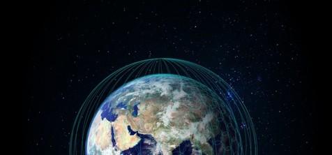 آیا اینترنت جهانی ممکن می شود؟