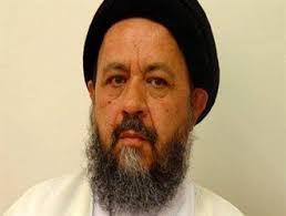 """انجمن اسلامی علامه حمایت از """"رییس"""" را تکذیب کرد"""