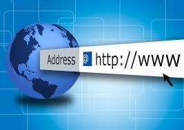 هند با عبور از امریکا در جایگاه دوم کاربران اینترنت جهان