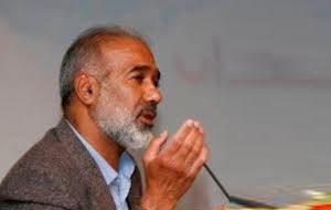 اتخاذ تدابیر سیاسی با درایت امام خمینی(س) همواره مورد نظر سیاستمداران جهان است