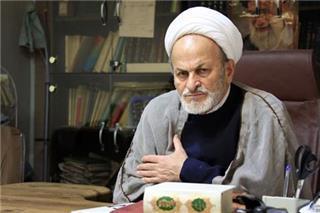 شجونی: غرب تمایلی به رعایت حقوق ایران ندارد/ رهبری به روند مذاکرات اشراف کامل دارند