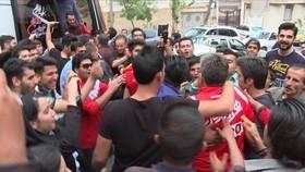 برانکو: در اهواز اتفاقات بدی افتاد/ یکی از مسولان شهر تهدیدم کرد