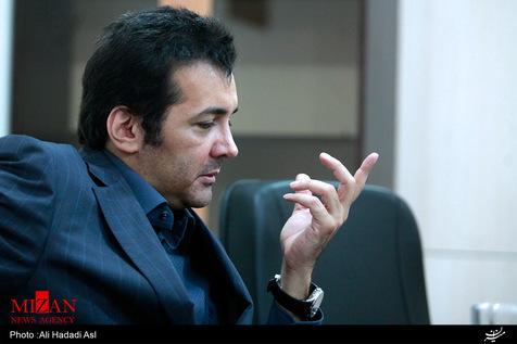 توضیح نواب صفوی درباره حضورش در دادگاه انقلاب