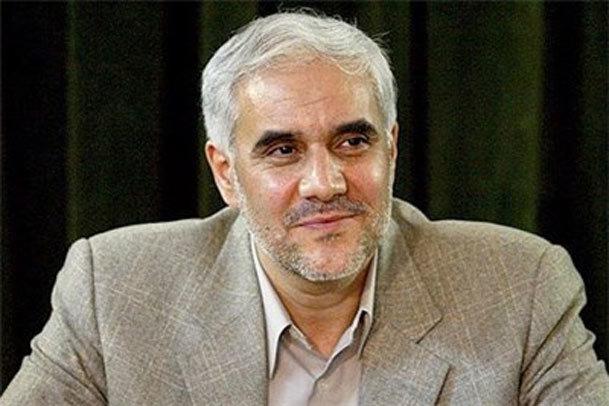 مهرعلیزاده در گفت وگو با جماران: شناخت مردم مسلمان مهمترین ضعف اسرائیل است