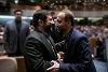 با بودجه دولتی علیه دولت! صدا و سیما و باز هم سانسور روحانی