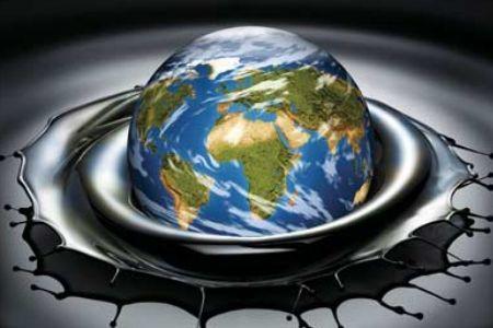 فایننشنال پست: حقایق تازه جهان نفت