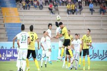 صعود ماشینسازی به جمع هشت تیم برتر جام حذفی