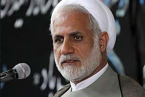 کمیسیون امنیت ملی مجلس ایران موضوع اخراج ایرانیان از امارات را پیگیری می کند