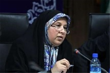 نگاه ما به مرزهای خوزستان باید توسعه ای باشد