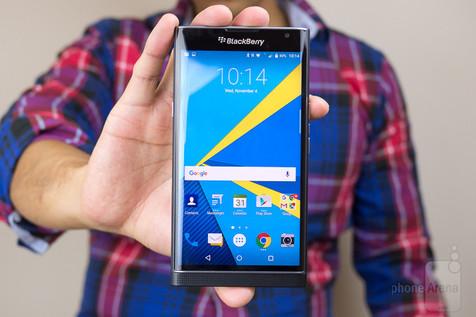 شاهکار های کمپانی های بزرگ موبایل سازی در سال ۲۰۱۵