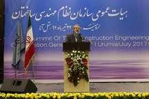 لاریجانی: اصلاحات عمیق اقتصادی نیازمند همگرایی ملی است