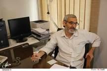 سردار محسن رشید: آیا نسبت به فروریختن دیوارهای بلند باورهای گذشته  بی تفاوت نشده ایم