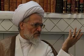 تشکل های روحانی برای استقلال حوزه ها تلاش کنند