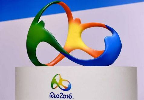 به دنبال عدم حضور ورزشکارانمان در ریو ۲۰۱۶ نیستیم