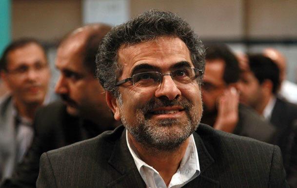 جمهوری اسلامی سنگ بنای یک فرهنگ، سینما و هنر جدید را در کل دنیا گذاشت