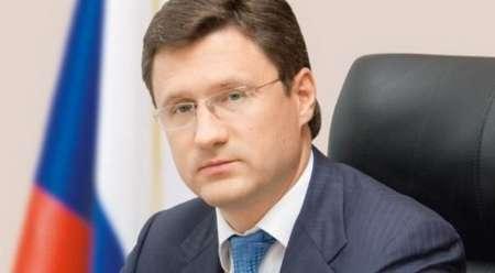 روسیه پایان همکاری با اوپک را اعلام کرد