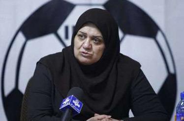شجاعی: هیچپیشنهادی برای حضور در هیات مدیره استقلال ندارم