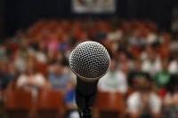 درباره این سخن وزارت کشور که «ممنوع السخنرانی» نداریم