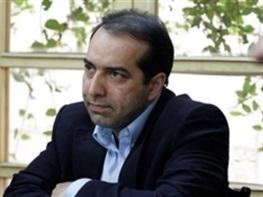 قانونی که در ایران انقلاب می کند