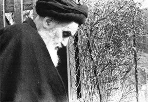 نشست «انقلاب اسلامی؛ از عصر نبوی تا عصر خمینی» برگزار می شود