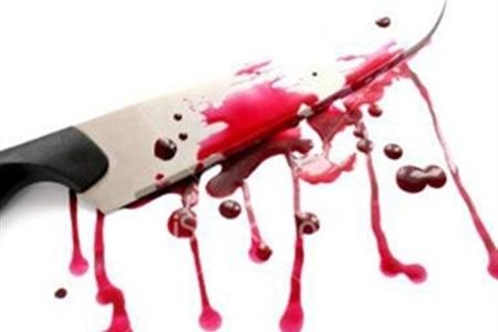 قتل سه دختر با انگیزه عشقی!