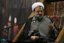 فیلم/ هشدار نسبت به رواج مشکلات اخلاقی و اقتصادی در جامعه اسلامی