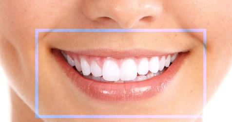 با حفظ دندان، لبخند خود را زیبا کنید