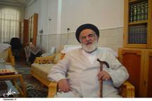 باید در نشر مطالب امام دقت زیادی کرد