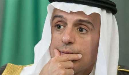 پیشنهاد رشوه عادل الجبیر به مسکو علیه سوریه