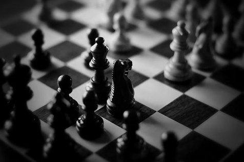 سه اعزام شطرنجبازان ایران تا پیش از مسابقات زنان جهان