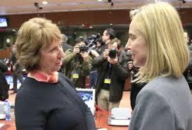 نقش این سه زن در مذاکرات هسته ای