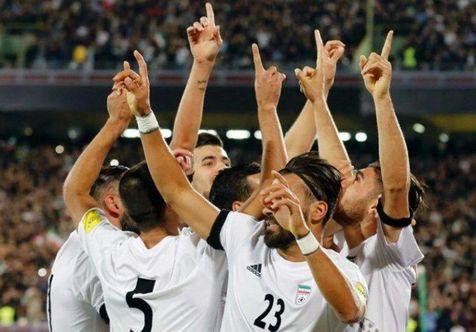 پیروزی مردان کی روش در روز عاشورایی ورزشگاه آزادی