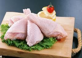 تولید مرغ ارگانیک در کشور تکذیب شد