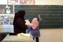 خیرین آموزشی دزفول به یاری دانش آموزان نیازمند شتافتند